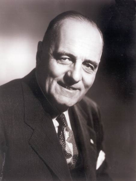 C.T. Gooding Year: 1948