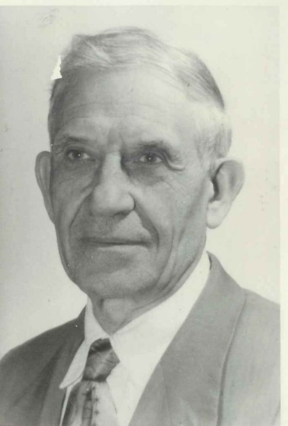 Elias Shklaka Year: 1958