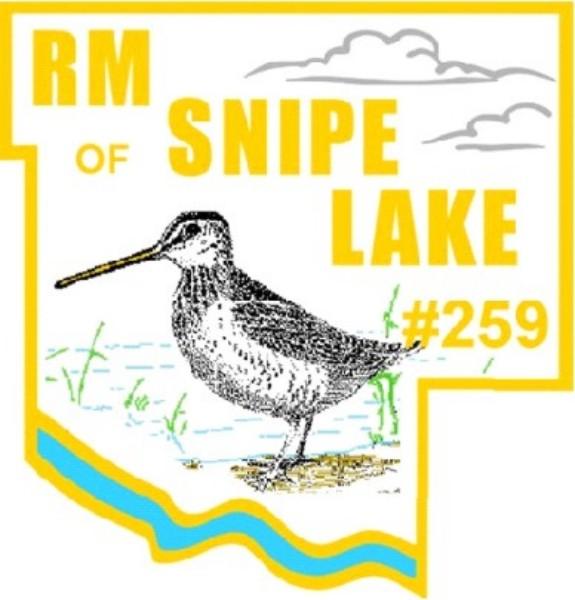 RM of Snipe Lake #259